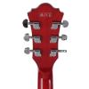 picture/meinlmusikinstrumente/afs75ttcd_p03.png