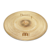 picture/meinlmusikinstrumente/b22sar_p01.png