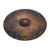 picture/meinlmusikinstrumente/b22vplr.png