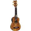 picture/meinlmusikinstrumente/lizardccgb_p02.png