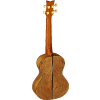 picture/meinlmusikinstrumente/lizardtegb_p02.png