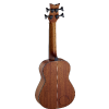 picture/meinlmusikinstrumente/lizzybsflgb_p01.png