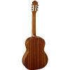 picture/meinlmusikinstrumente/r121_p01.png