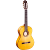 picture/meinlmusikinstrumente/r270f_p01.png