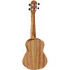 picture/meinlmusikinstrumente/rfu11s_p02.png