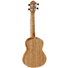 picture/meinlmusikinstrumente/rfu11se_p02.png