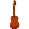picture/meinlmusikinstrumente/rgl5_p01.png