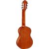 picture/meinlmusikinstrumente/rgl5e.png