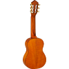 picture/meinlmusikinstrumente/rgle18fmh.png
