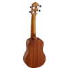 picture/meinlmusikinstrumente/ru5_p01.png