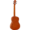 picture/meinlmusikinstrumente/ru5ba_p01.png