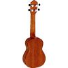 picture/meinlmusikinstrumente/ru5mmso.png