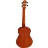 picture/meinlmusikinstrumente/ru5mmte_p01.png
