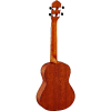 picture/meinlmusikinstrumente/ru5te.png