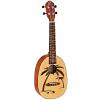 picture/meinlmusikinstrumente/rupa5.png