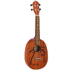 picture/meinlmusikinstrumente/rupa5mm.png