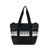 Tasche Tastatur | TRAGTASCHE