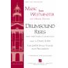 Drumsound rises