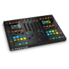 picture/nativeinstruments/22792_p03.png