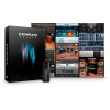 picture/nativeinstruments/24221.png