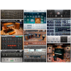 picture/nativeinstruments/24221_p02.png