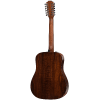 picture/taylorguitars/a301100011004361127.png