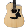 picture/taylorguitars/f100000111005151000_p07.png