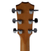 picture/taylorguitars/f100000111005151000_p08.png