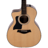 picture/taylorguitars/f100002111015151000_p06.png