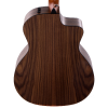 picture/taylorguitars/f100002111015151000_p08.png