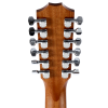picture/taylorguitars/f100100011005151000_p06.png