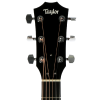 picture/taylorguitars/f200002111004872000_p02.png