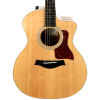 picture/taylorguitars/f200002111004872000_p06.png