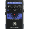 picture/tcelectronic/996012051.png