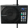 picture/tcelectronic/996551051.png