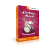 picture/toontrack/tt108.png