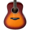 picture/yamahamusic/glltabs_p01.png