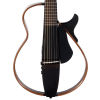 picture/yamahamusic/gslg200stbl_p01.png