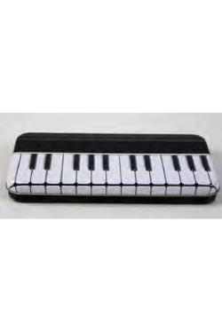 Stiftebox Tastatur