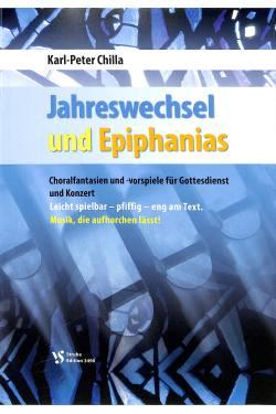 Jahreswechsel und Epiphanias