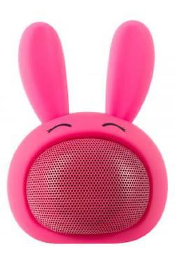 Bluetooth Lautsprecher Hase