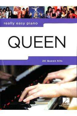 20 Queen Hits