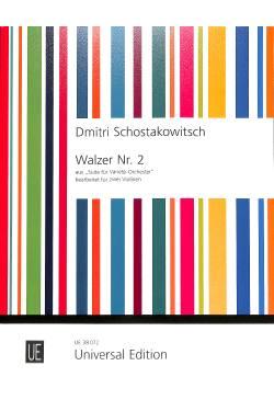 Walzer 2