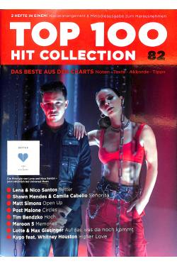 Top 100 Hit Collection 82