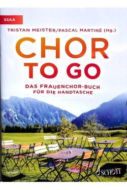Chor to go