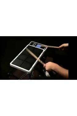 video/roland/octapad_spd_30_demo_video_4.mp4