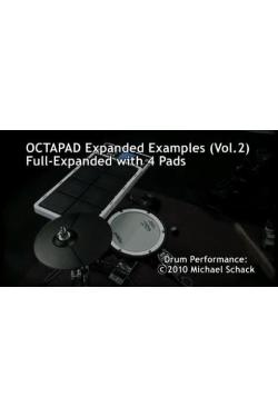 video/roland/octapad_spd_30_demo_video_5.mp4