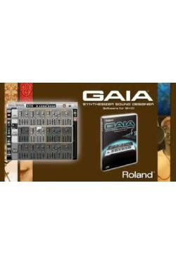 video/roland/sd_sh01_overview_hd.mp4