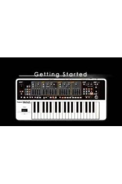 video/roland/sh-01_getting_started.mp4