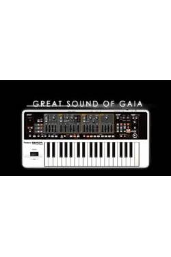 video/roland/sh-01_great_sound_of_gaia.mp4